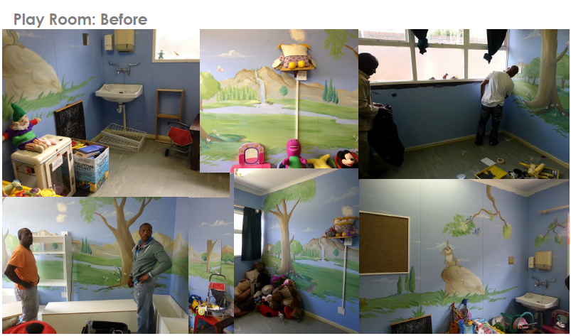 Play Room Before.PNG