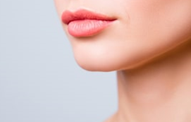 Lip rejuvenation, the what, why and how?