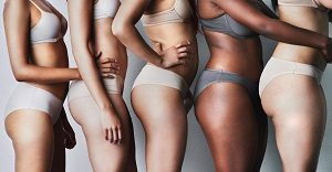 RID diet and body contouring solutions