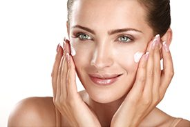 Facts about Retinoids!