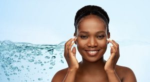 AHAs: More than just an exfoliator
