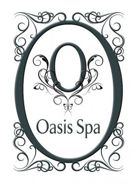 Oasis Spa - Where time stands still