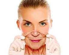Peels for Skin Rejuvenation