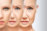 Skin/Body Renewal Newsletter: Age specific Skin Conditions