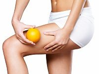 Do cellulite creams work Skin Renewal