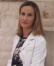 Skin-Body-Renewal-Newsletter-May-2018-Editor-Dr-Dominique-Myburgh