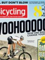 Bicycling_May_2015_cover