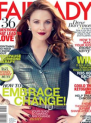 Fairlady_-_Oct_cover