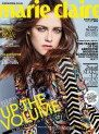 MARIE_CLAIRE_Cover_Aug