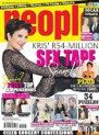 People_Magazine_Cover_11_April_small