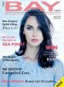 The_Bay_cover_April