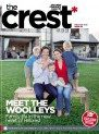 The_Crest_Cover