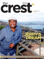 The_Crest_cover_Nov_2014