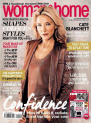Women__Home_May_2015_cover