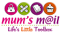 mums-mail-logo-website