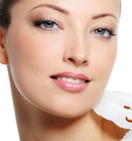 3D Skin Rejuvenation
