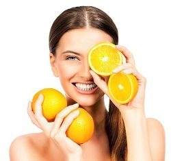 Top 3 Vitamin C Serums