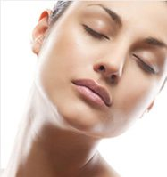 Mesotherapy glow