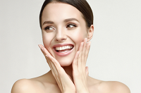 June 2019 Skin Renewal Newsletter