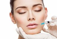 Injectables-survey-image