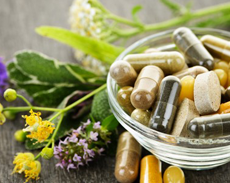 The_Importance_of_Supplements.SurveyResults-new-1
